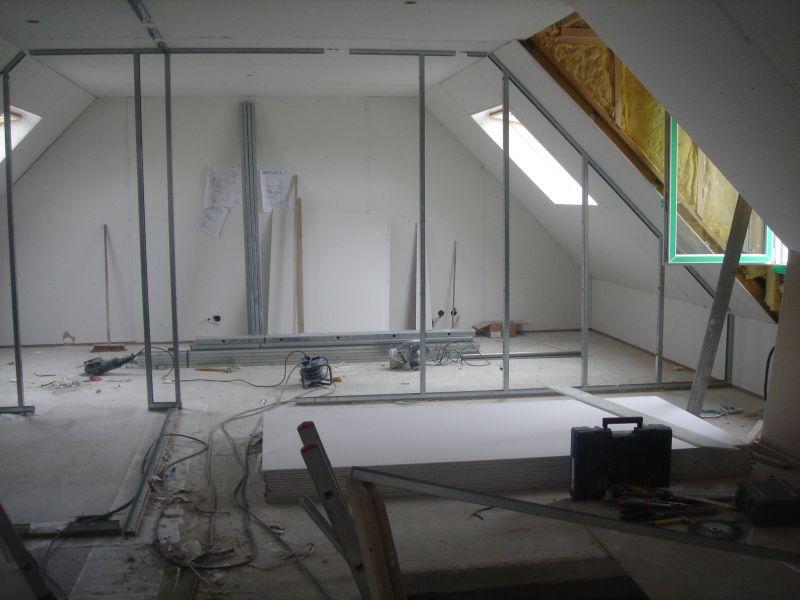 La maison des broctam notre projet tape par tape 4eme for Programme amenagement interieur